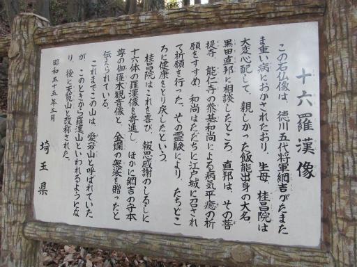 20120114・天覧山07-2