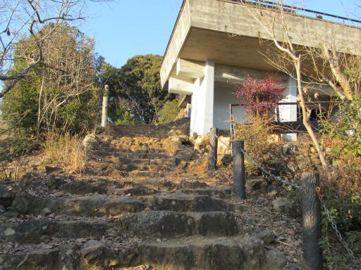 20120114・天覧山15-2