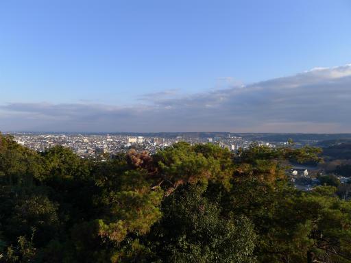 20120114・天覧山18-1