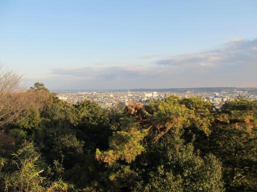 20120114・天覧山18-2