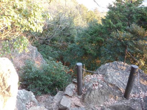 20120114・天覧山22-2