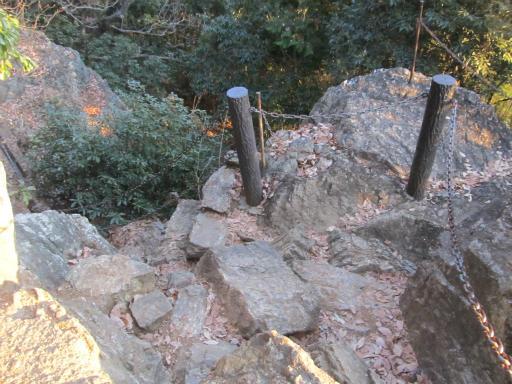 20120114・天覧山22-3