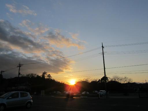 20120114・天覧山25-2