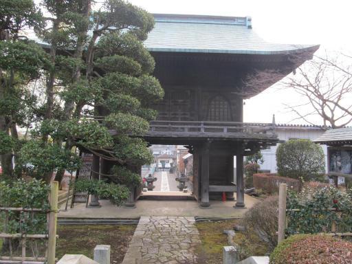 20120122・狭山湖散歩06