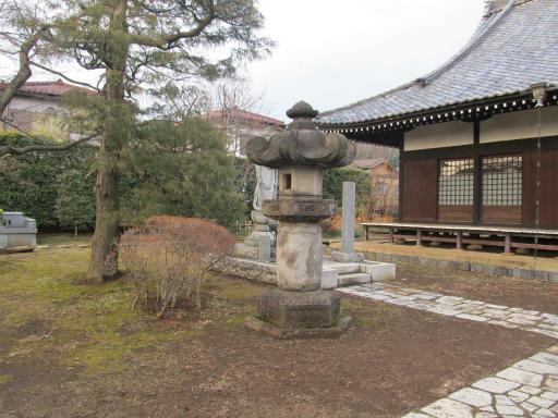 20120122・狭山湖散歩05