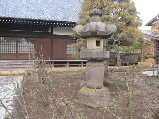 20120122・狭山湖散歩04