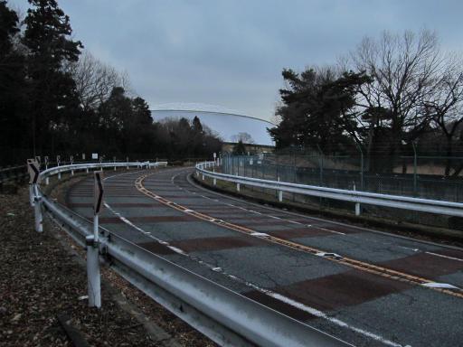 20120122・狭山湖散歩23