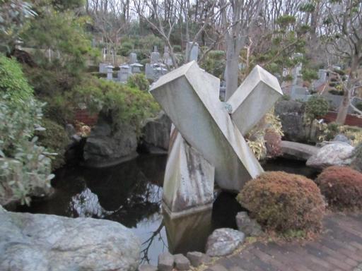 20120122・狭山湖散歩29