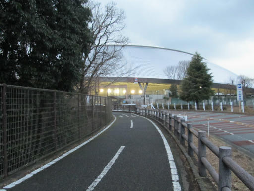 20120122・狭山湖散歩26