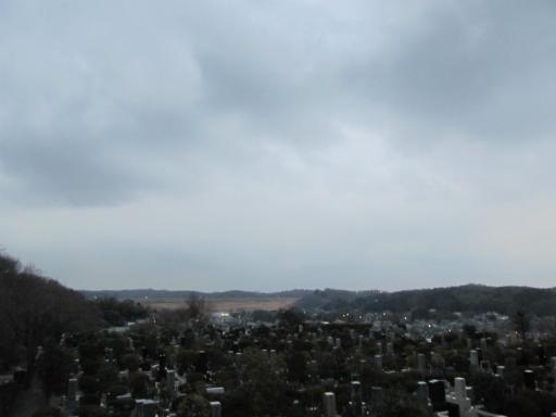 20120122・狭山湖散歩34
