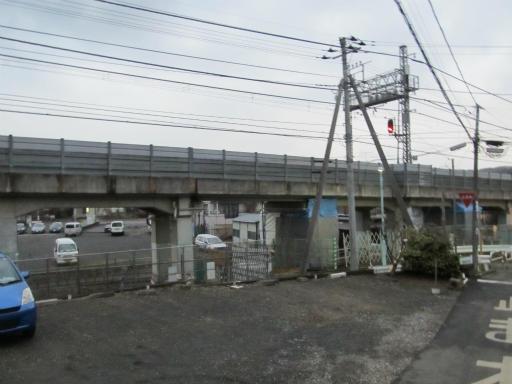 20120122・狭山湖散歩39
