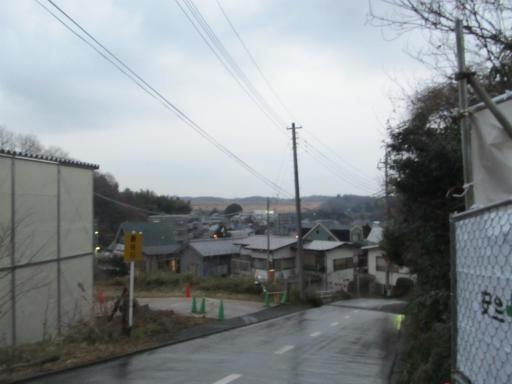 20120122・狭山湖散歩37