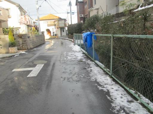 201201125・雪トトロ02P