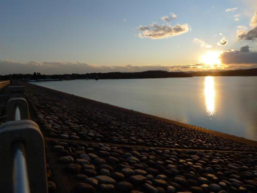 201201125・狭山湖美観01L