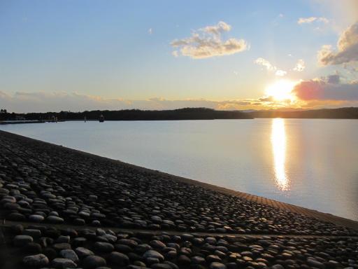 201201125・狭山湖美観01P