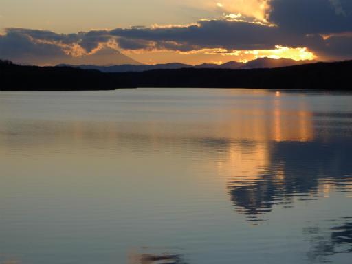 201201125・狭山湖美観06L