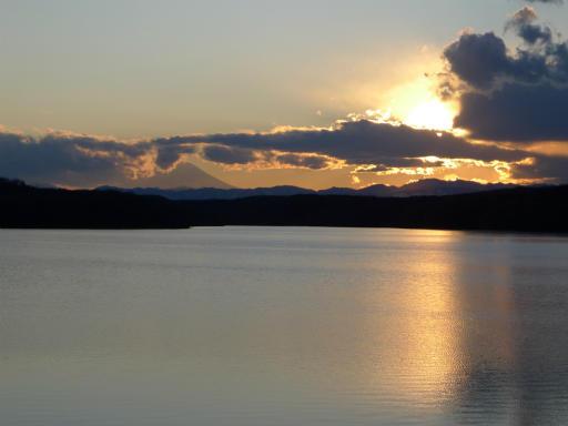201201125・狭山湖美観05L