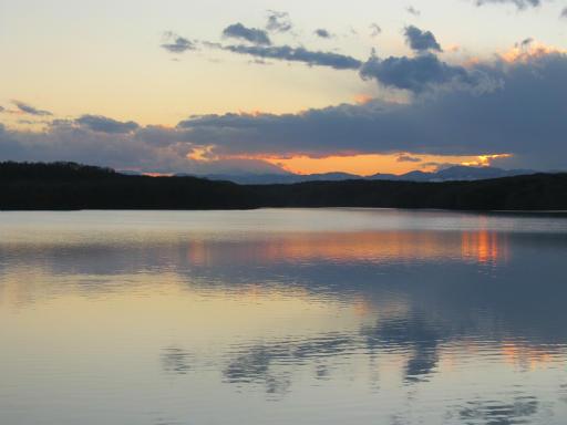 201201125・狭山湖美観09P