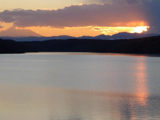 201201125・狭山湖美観08L