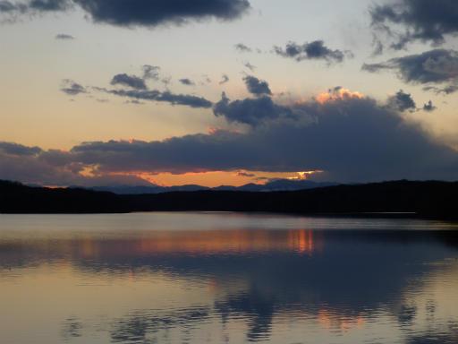 201201125・狭山湖美観09L