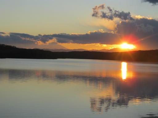 201201125・狭山湖美観07P