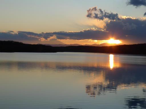 201201125・狭山湖美観07L