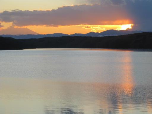 201201125・狭山湖美観08P
