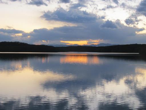 201201125・狭山湖美観11P