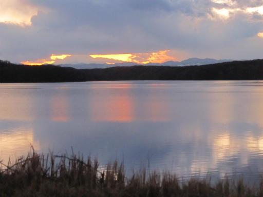 201201125・狭山湖美観12P
