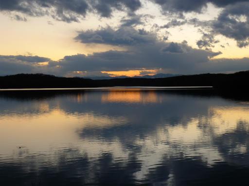 201201125・狭山湖美観11L