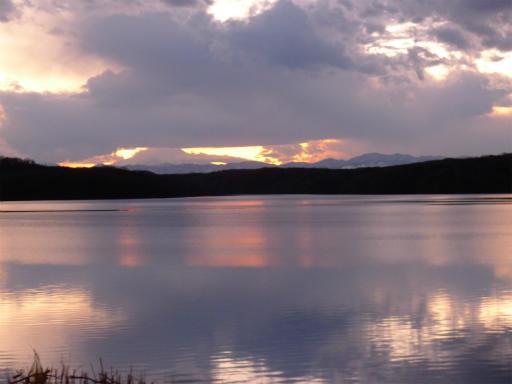 201201125・狭山湖美観12L