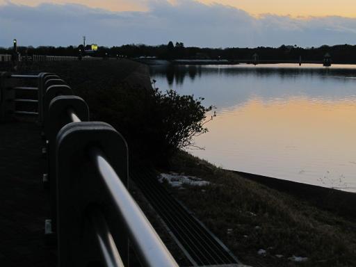 201201125・狭山湖美観10P
