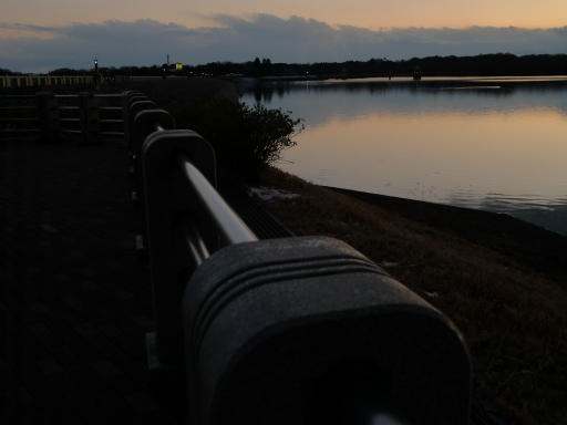 201201125・狭山湖美観10L