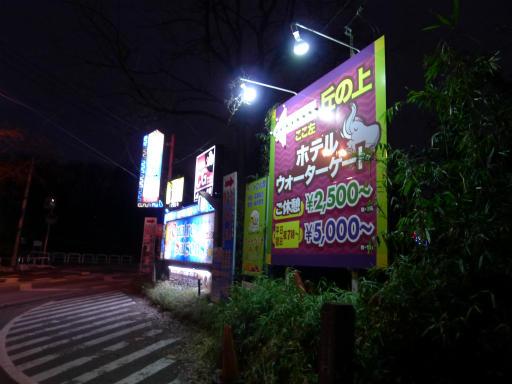 201201125・狭山湖美観16L