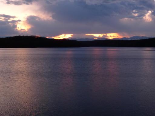 201201125・狭山湖美観13P