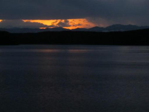 201201125・狭山湖美観14P