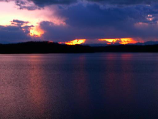 201201125・狭山湖美観13L
