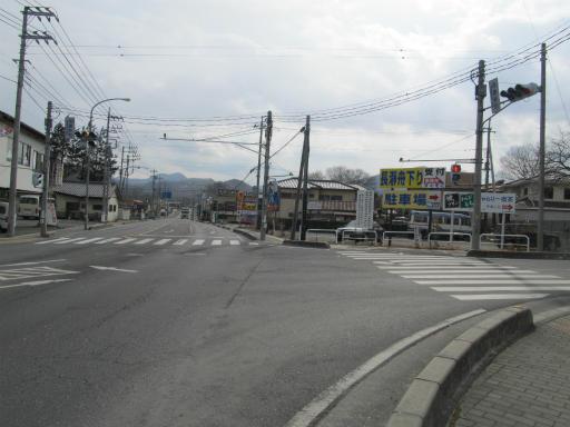 20120127・宝登山1-04P