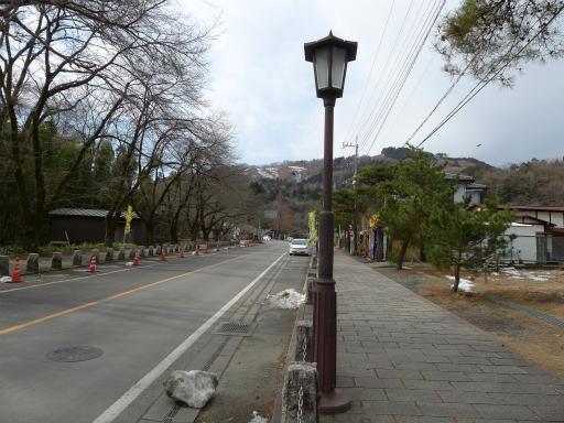 20120127・宝登山1-02L