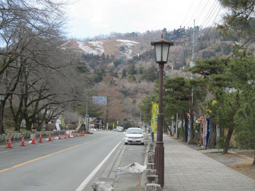 20120127・宝登山1-02P