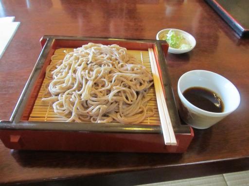 20120127・宝登山1-19P