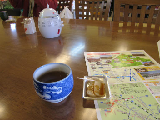20120127・宝登山1-27P