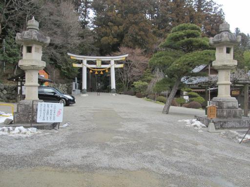 20120127・宝登山2-03P