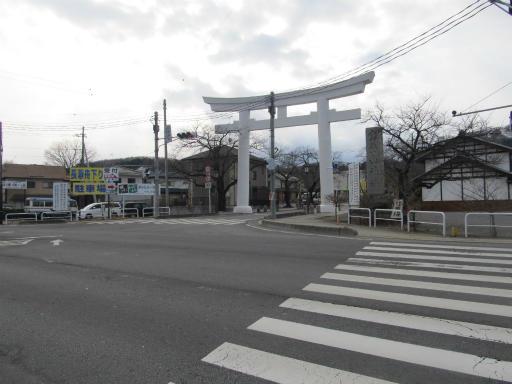 20120127・宝登山2-01P