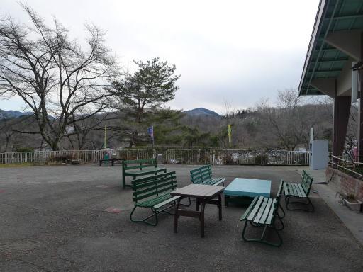 20120127・宝登山2-10L