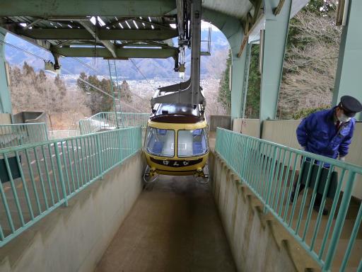 20120127・宝登山2-16L