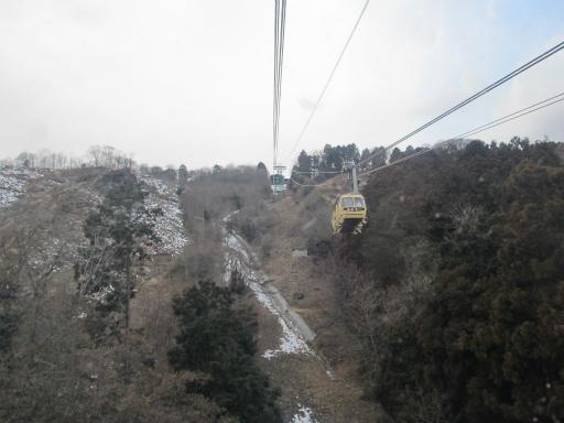 20120127・宝登山2-15P