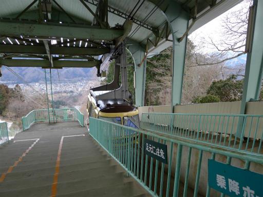 20120127・宝登山2-17L