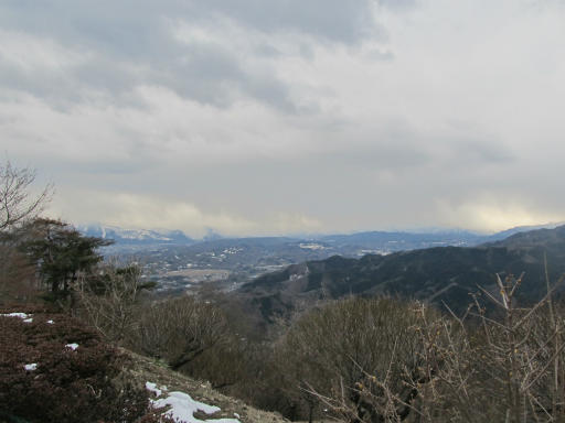 20120127・宝登山2-22P