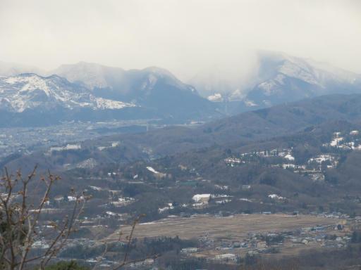 20120127・宝登山2-20P